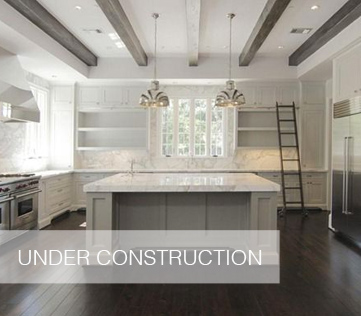 home.CONSTRUCTIONk