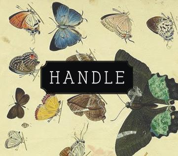 homebox.handle