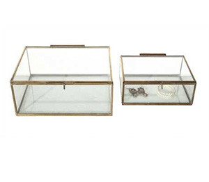 brassglassbox